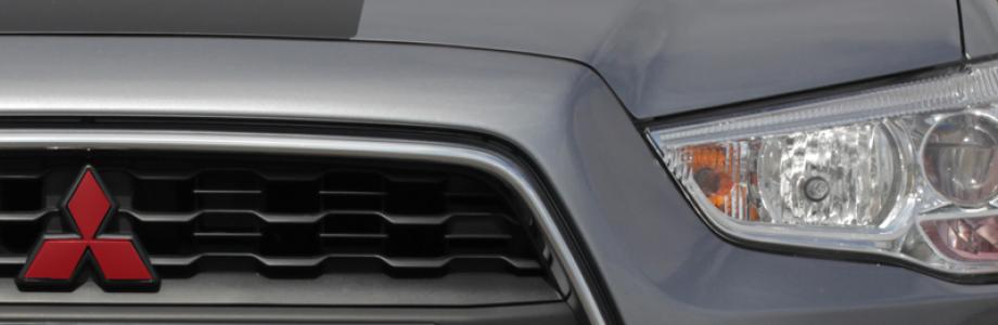 Chituning Ökotuning Mitsubishi Modelle Softwareabstimmung