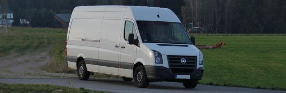Chiptuning Ökotuning für VW Crafter Softwareoptimiert mit V-max Aufhebung