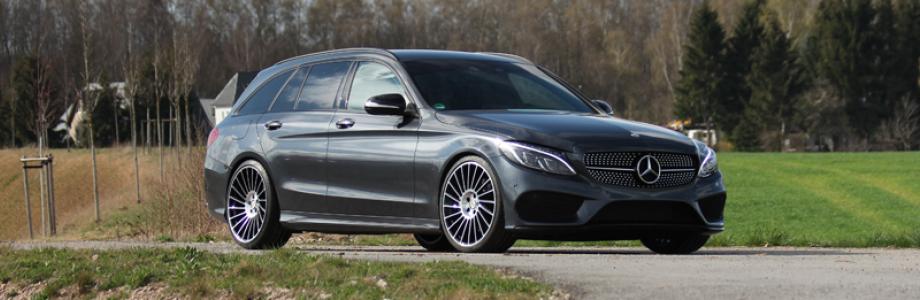 Softwareoptimierung Chiptuning Ökotuning für ihren Mercedes E-Klasse W213